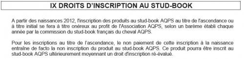 capt_droitinsciptionsb2012