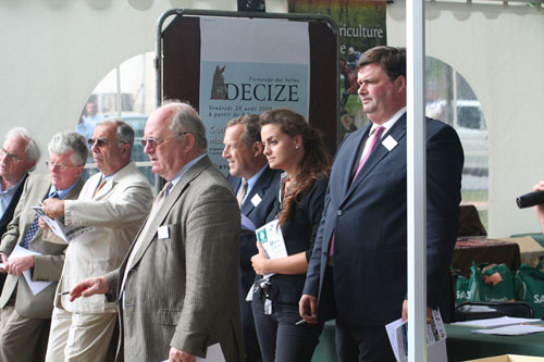 jurydecize2009