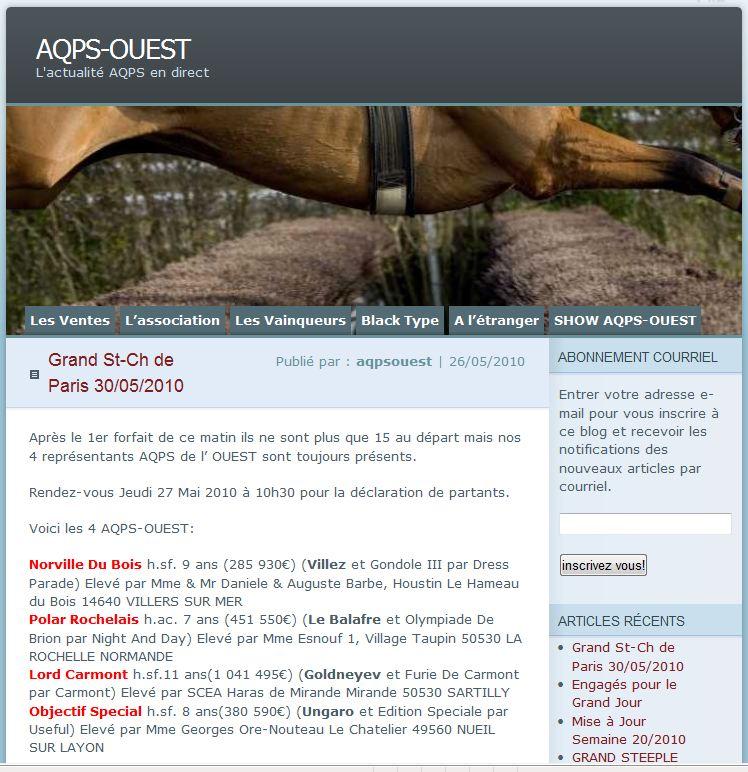 cap_blog_aqps_ouest
