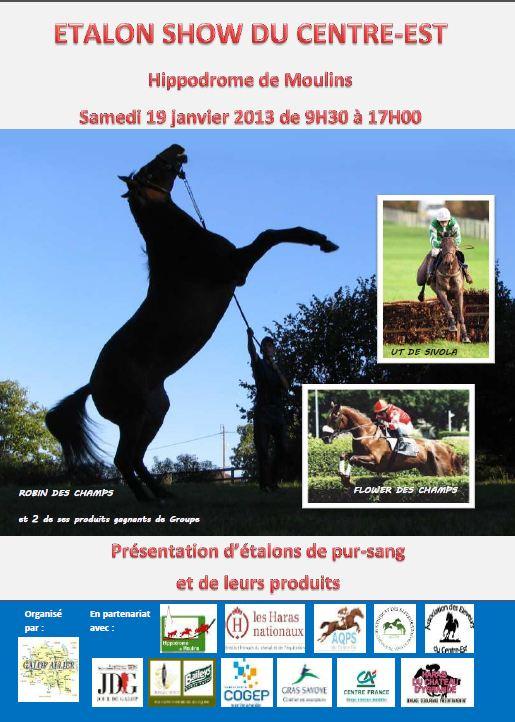 Allier_EtalonShow_20120119