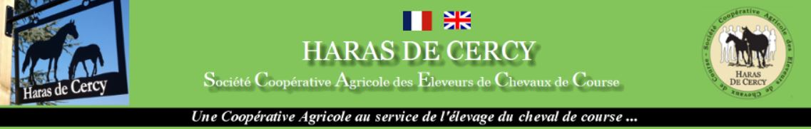 IMage_Site_haras_de_Cercy