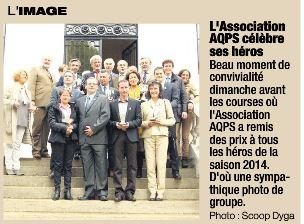 20150427 ParisTurf Trophees