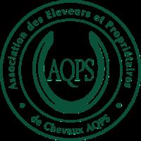 LOGO AQPS