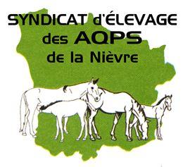 2017, Assemblée Générale du Syndicat AQPS de la Nièvre