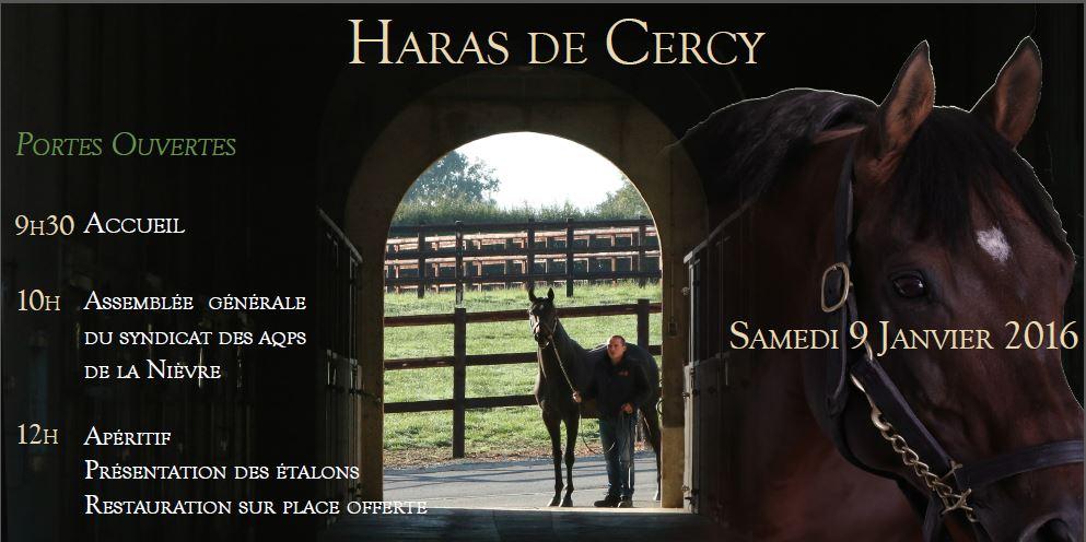 Pub_PO Cercy Janvier_2016