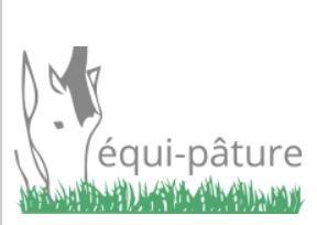 LogoEquiPature