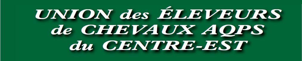 Catalogue 2016 – «Elevage AQPS du Centre-Est»