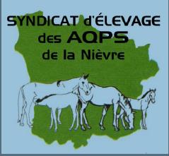 Assemblée Générale 2020 Syndicat AQPS de la Nièvre