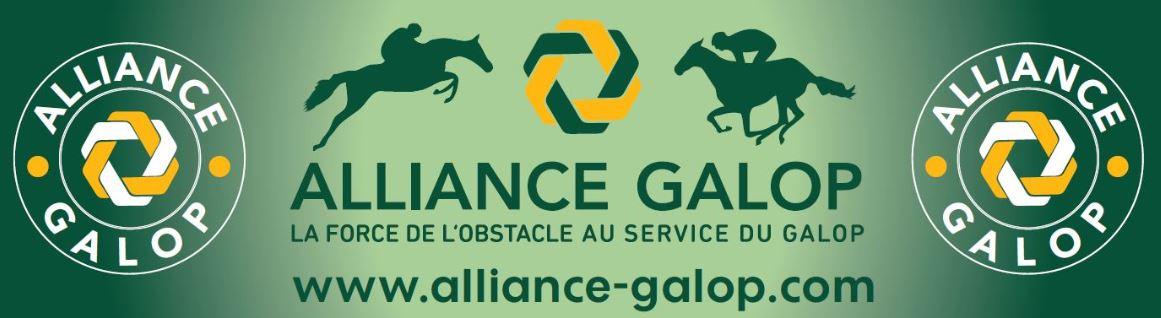 Rencontres Alliance Galop, Craon puis Show AQPS de l'Ouest au Lion d'Angers