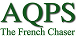 AQPS The French Chaser
