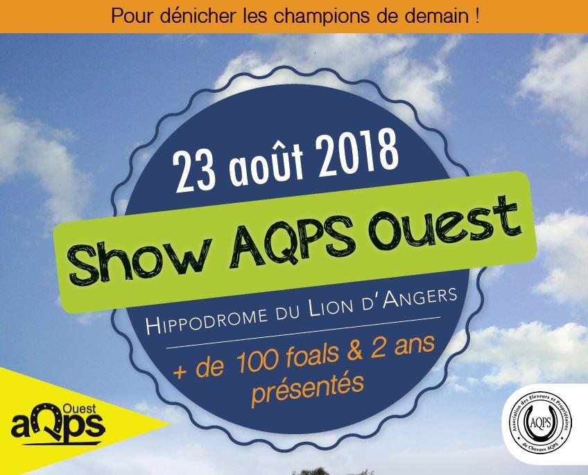 Concours AQPS 2018  – Toutes les infos, tous les liens