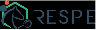 RESPE – Informations Coronavirus COVID-19